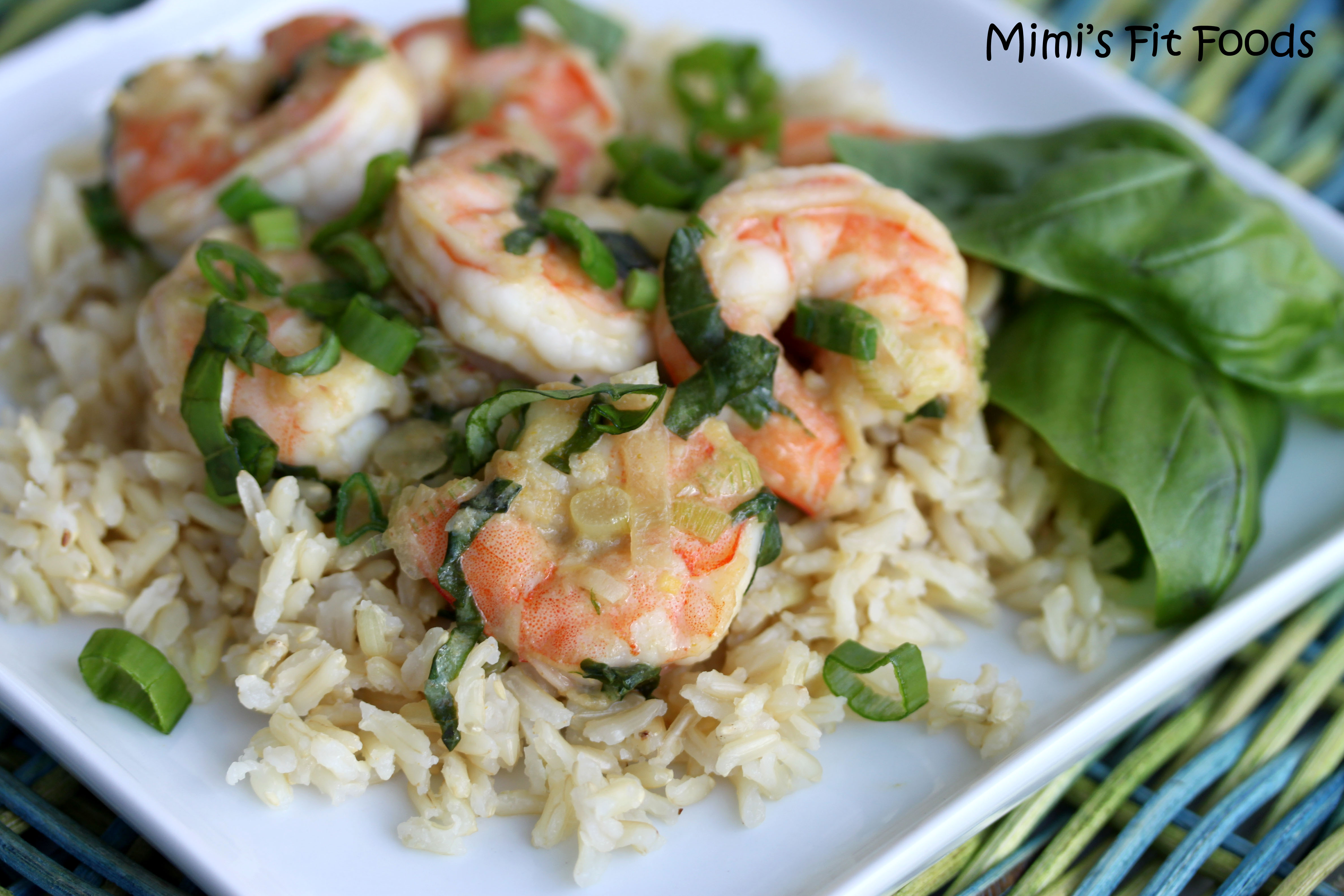 Mimi's Fit Foods | NUTRITIOUS & DELICIOUS | Page 22
