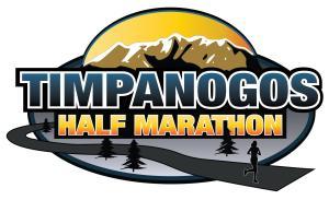 Half Marathon 2012 American Fork Canyon