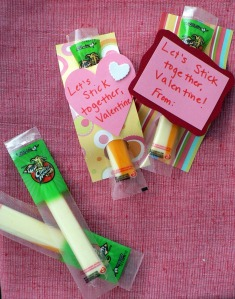 Healthy Valentine Ideas4 - Mimi's Fit Foods