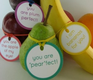 Healthy Valentine's Ideas3 - Mimi's Fit Foods