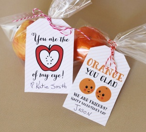 Healthy Valentine Ideas2 - Mimi's Fit Foods