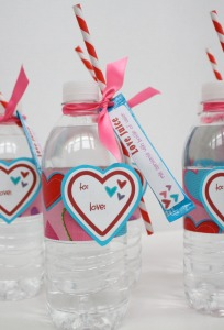 Healthy Valentine Ideas5 - Mimi's Fit Foods