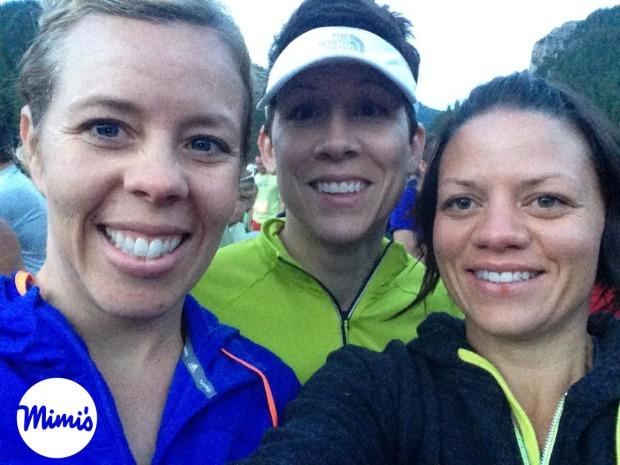 Half Marathon Bliss_2014-2 | Mimi's Fit Foods