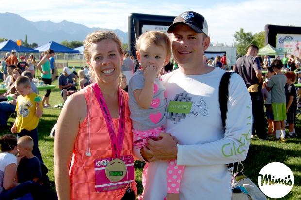 Half Marathon Bliss_2014-7 | Mimi's Fit Foods