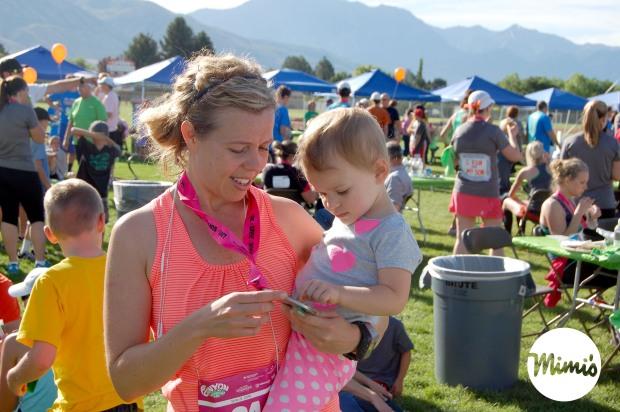 Half Marathon Bliss_2014-8 | Mimi's Fit Foods