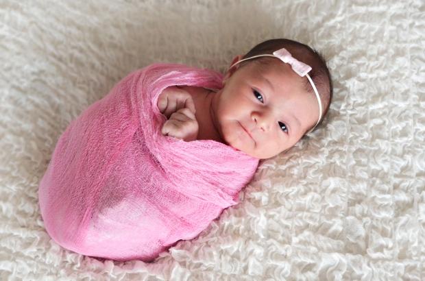 Adoption - Miracle #2